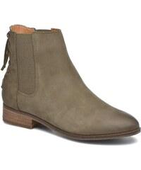 Aldo - BOUDINOT - Stiefeletten & Boots für Damen / grün