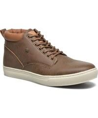 British Knights - Wood M - Sneaker für Herren / braun