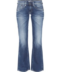 Pepe Jeans Stone Washed Jeans im Bootcut