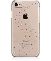Bling My Thing | Bling My Thing Milky Way Rose Sparkles iPhone 7