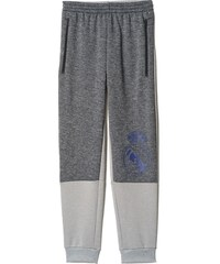 Dětské kalhoty adidas Football Club RM Tiro Pant