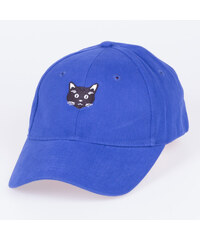 Hype Dad Hat MEOW