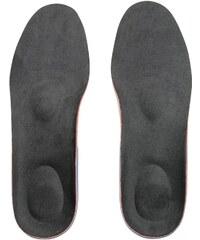 Shoeboys Schuhsohle / Fußbett black
