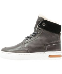 Hip Sneaker high grey