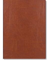 Hartley & Marks eXchange Tablet Jacket Saddle - pouzdro pro iPad Air 2