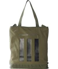 adidas taška Shopper AY7835