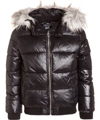 New Look 915 Generation Veste d'hiver black