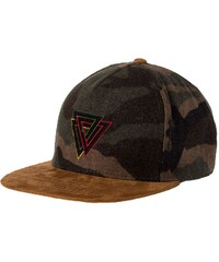 Official CARDS Casquette olive