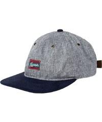 Official JANOSKI BUCKTOWN Cap mottled grey