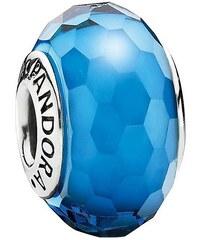 Pandora Skleněný korálek 791607