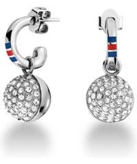 Tommy Hilfiger Ohrringe für Damen 2700839