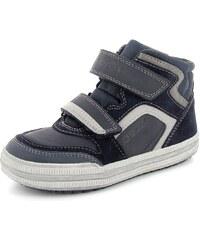 GEOX Sneaker ELVIS