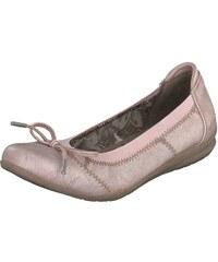 MUSTANG Ballerina