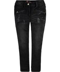 PAMPOLINA Jeans