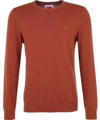 S.Oliver RED LABEL Feinstrickpulli