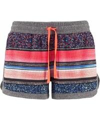 ROXY Shorts INDARUN SHORT