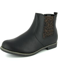 Sprox Chelsea Boot