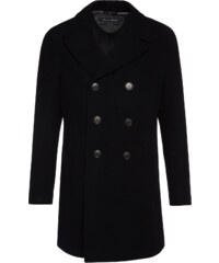 Marc O'Polo Mantel The nordic double breasted coat