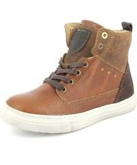 PANTOFOLA D'ORO Sneaker Benevento II Mid Jr