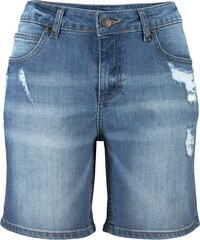 BUFFALO London Jeans Bermudas