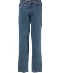 ARIZONA Comfort fit Jeans Gerade Form