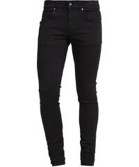 Tiger of Sweden Jeans Jeans Skinny Fit blackened