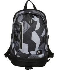 Nike Performance CHEYENNE Tagesrucksack cool grey/black