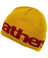 Horsefeathers Horsefeathers Fuse Kids Beanie red
