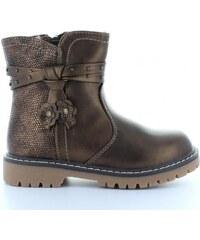 Urban Boots enfant B169120-B2512