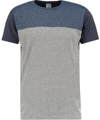 Springfield ELEMENTS Tshirt imprimé greys