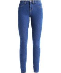Sparkz CHRISTA Jeans Skinny dark denim