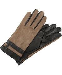 Smart Hands BROOKLYN Gants cashmere/black