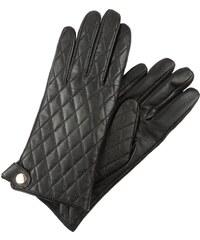 Smart Hands CHELSEA Gants black
