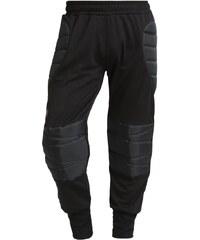 Reusch GUARDIAN Pantalon de survêtement black