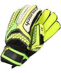 Reusch RE:PULSE PRIME S1 Gants de gardien de but safety yellow/green gecko