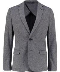 New Look Veste de costume mid grey