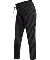 DP Maternity Pantalon classique black