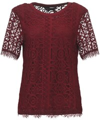 Dorothy Perkins Tshirt imprimé red