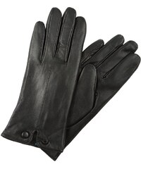 Smart Hands SOHO Fingerhandschuh black