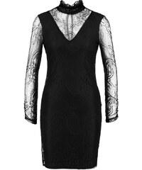 Vila VISINNI Cocktailkleid / festliches Kleid black