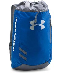 Batoh Under Armour Trance Sackpack