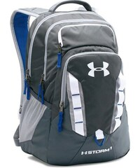 Batoh Under Armour Recruit Backpack