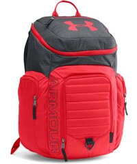 Batoh Under Armour Undeniable Backpack II