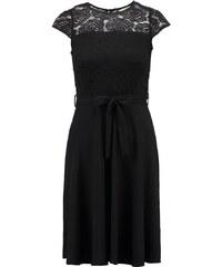 Dorothy Perkins BILLIE AND BLOSSOM Cocktailkleid / festliches Kleid black