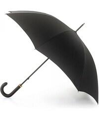 MINISTER - luxusní pánský holový deštník FULTON