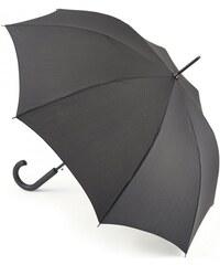 Fulton Pánský deštník Shoreditch 2, Cross Print