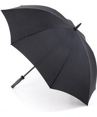 Fulton Pánský golfový deštník Technoflex