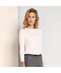 Top Secret Lady's T-shirt Long Sleeve