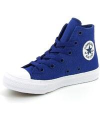 CONVERSE Jungen Sneaker Chuck Taylor AS 2