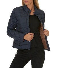 Betty Barclay Damen Jacke blau 34,36,38,40,42,44,48
